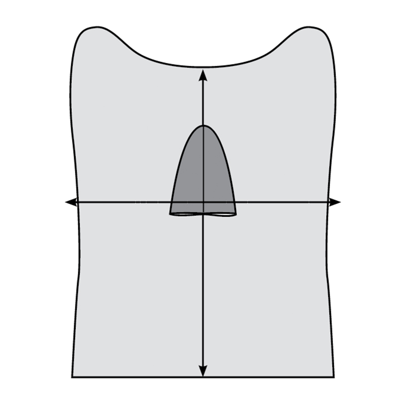 instruction:Fig. 2