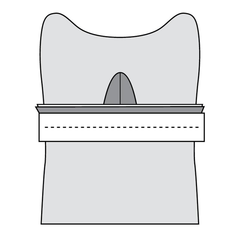 instruction:Fig. 4