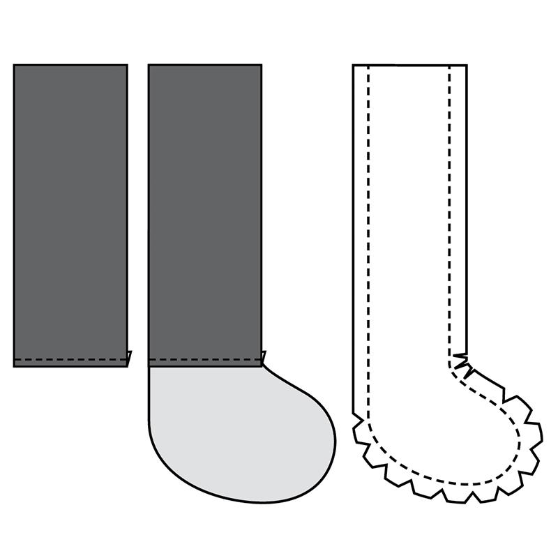 instruction:Fig. 1b