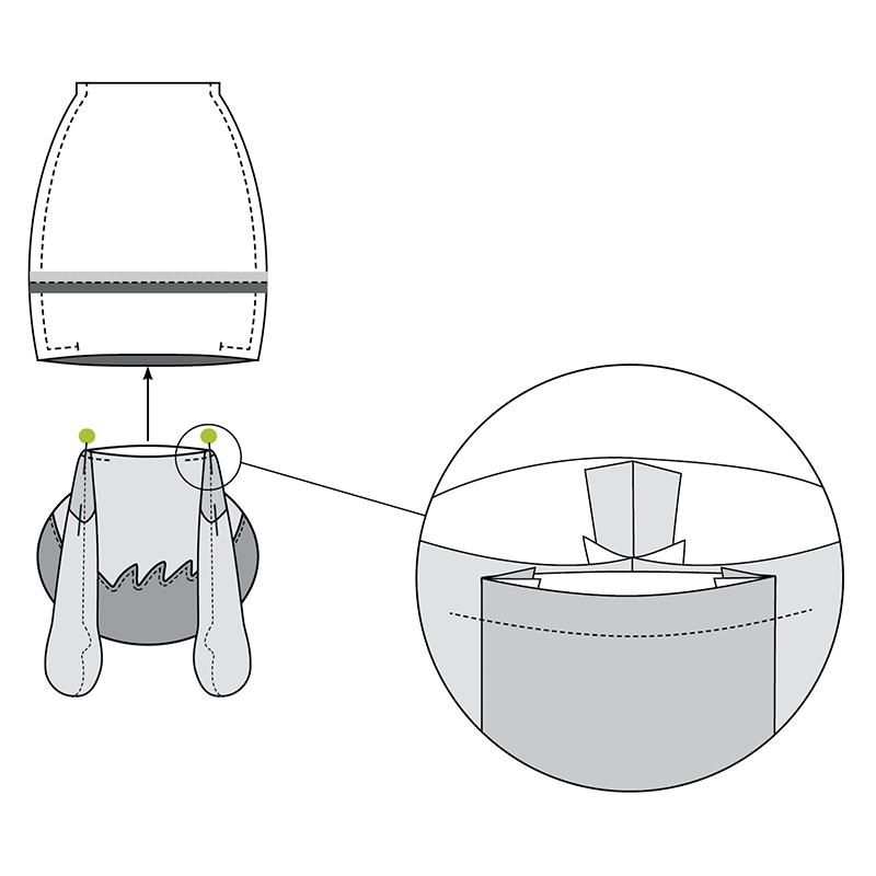 instruction:Fig. 6