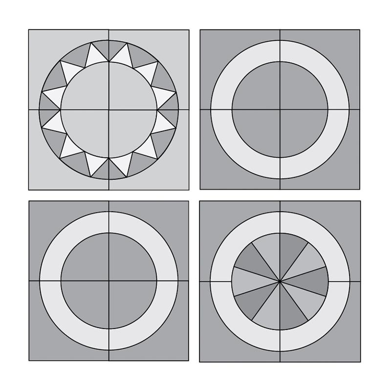 instruction:Diagram 8