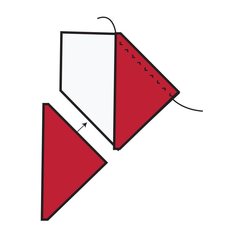 instruction:Diagram 1