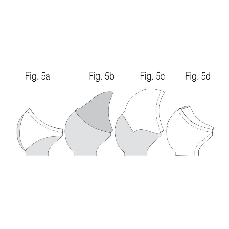 instruction:Fig. 5