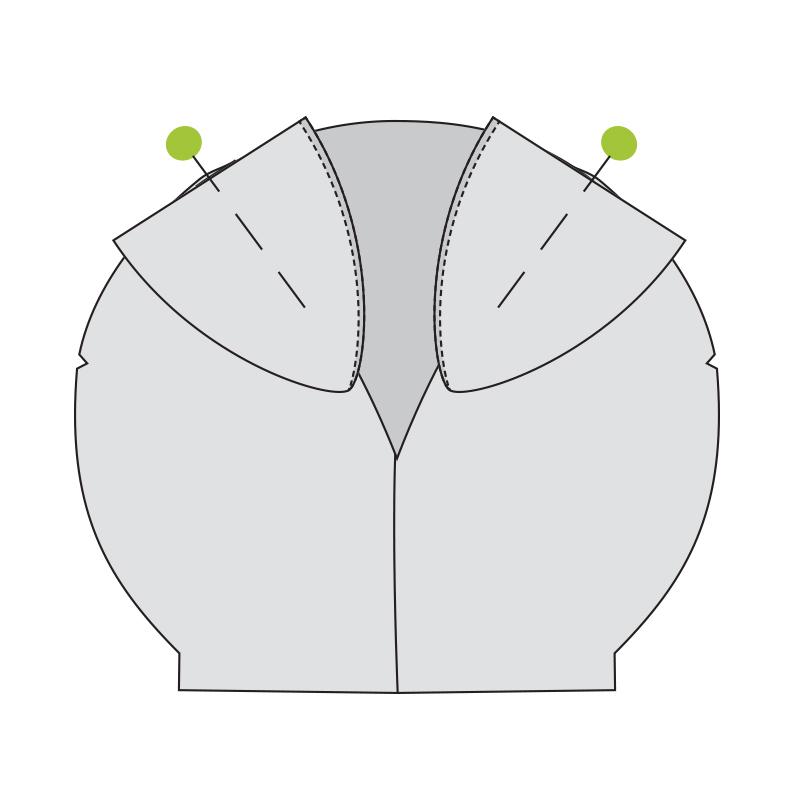 instruction:Fig. 7