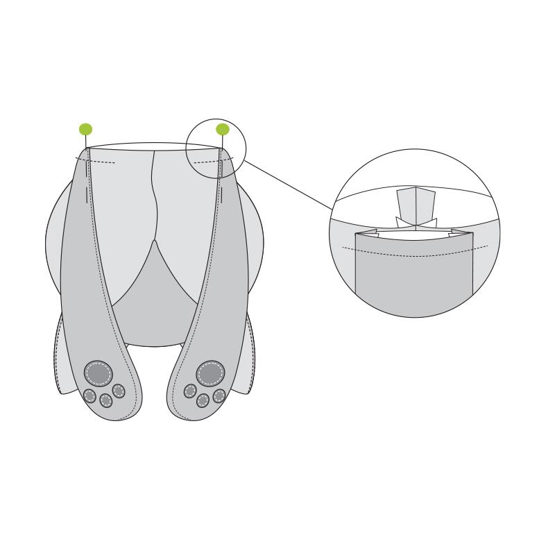 instruction:Fig. 9