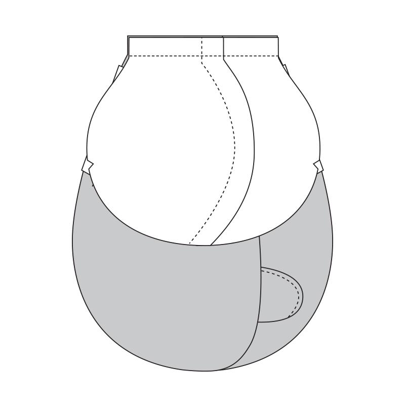 instruction:Fig. 13