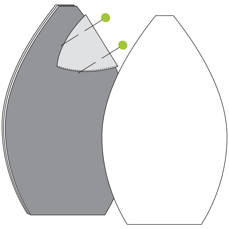 instruction: Fig. 2