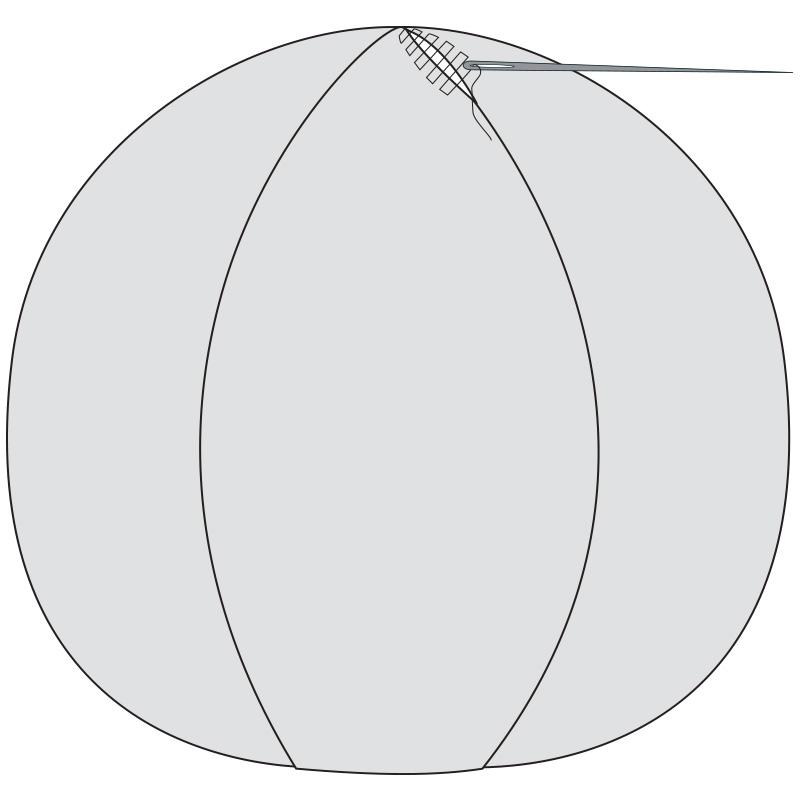 instruction: Fig. 10