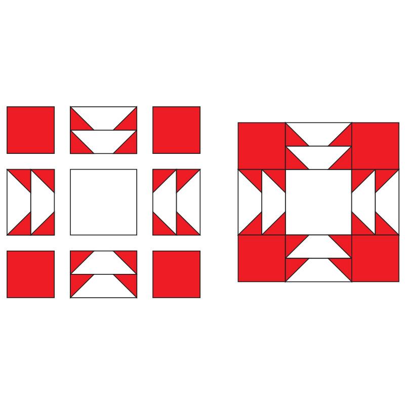 instruction: Diagram C