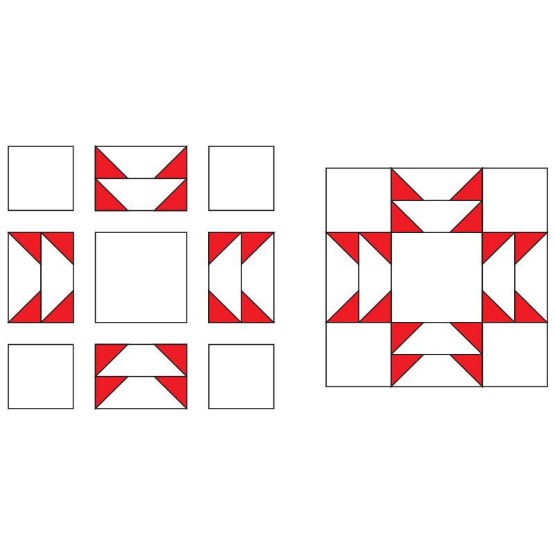 instruction: Diagram D