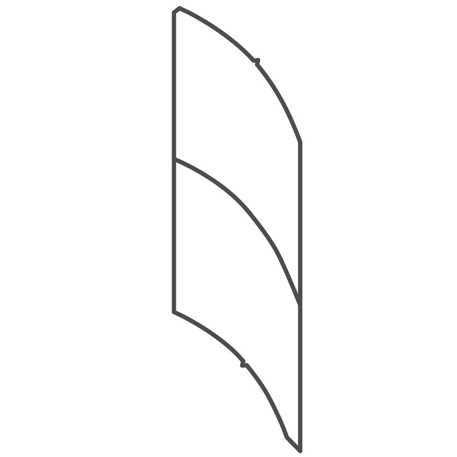 instruction:Diagram B