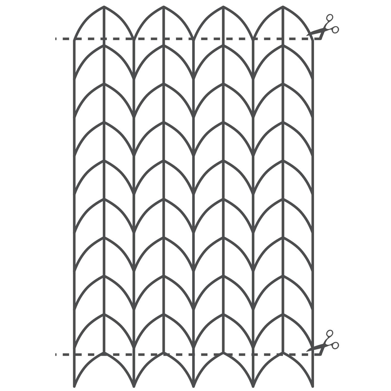 instruction:Diagram C