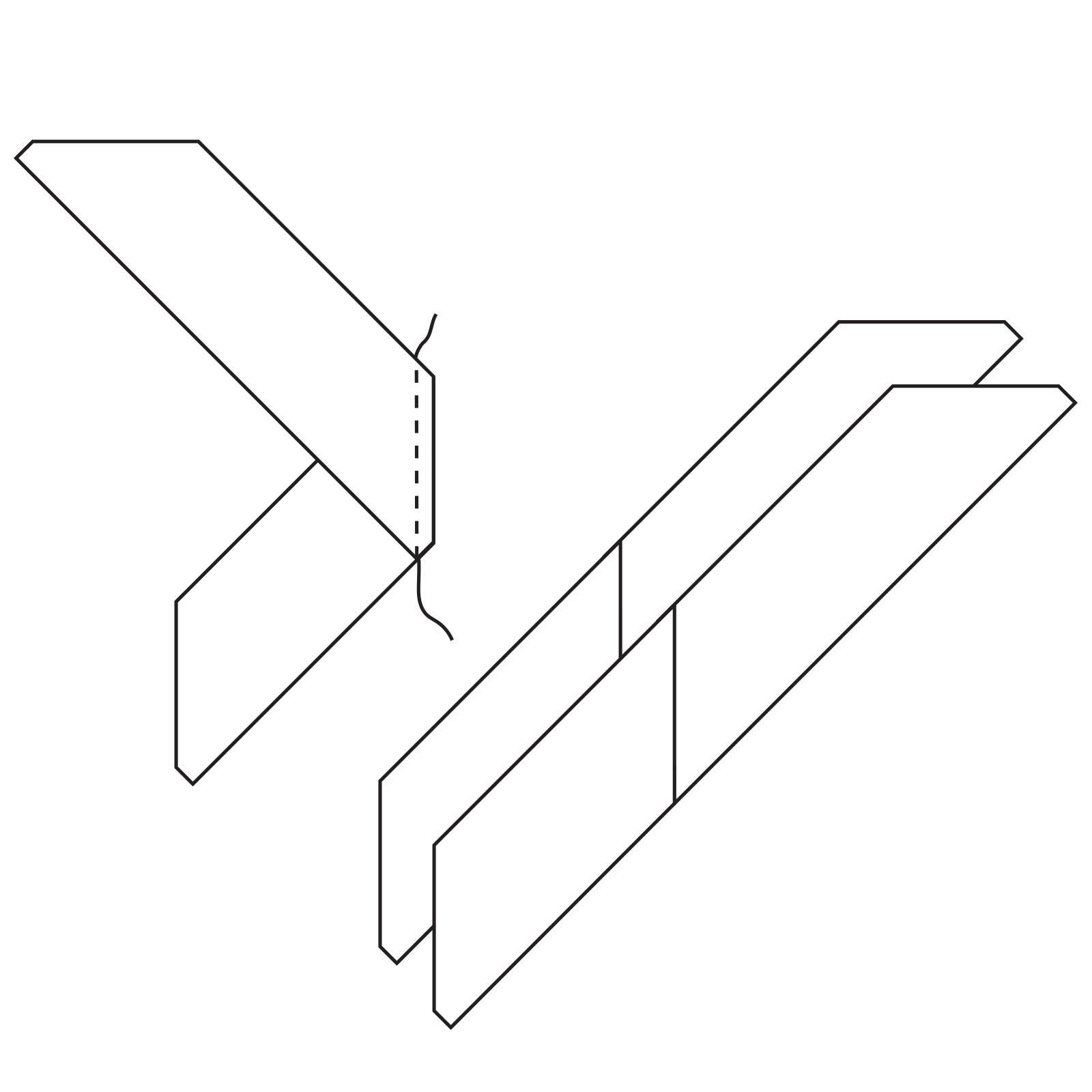 instruction: Diagram B