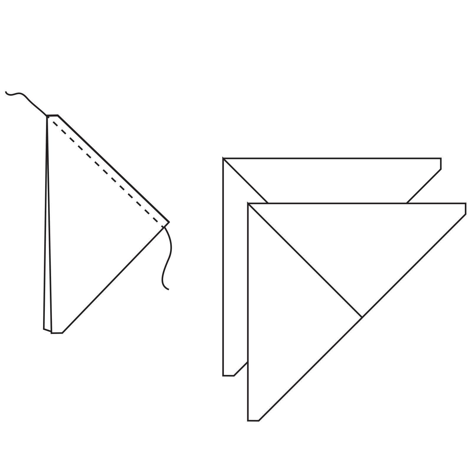 instruction:Diagram A