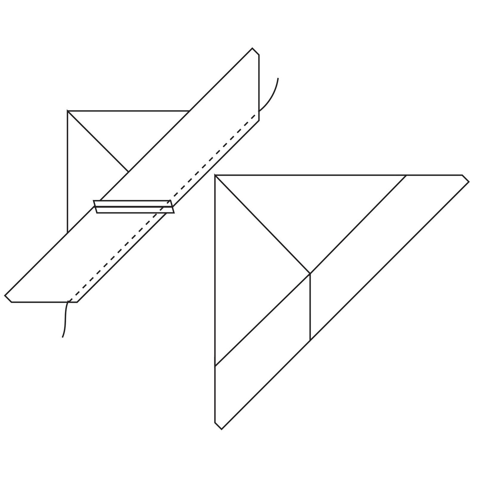 instruction:Diagram D