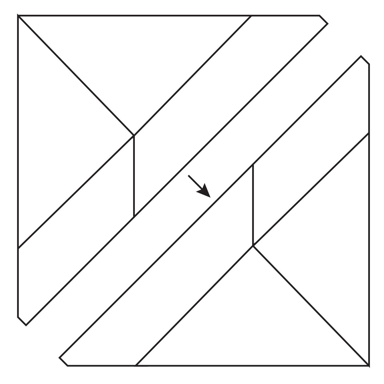 instruction:Diagram E