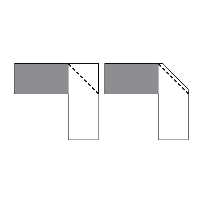 instruction:Fig. 1