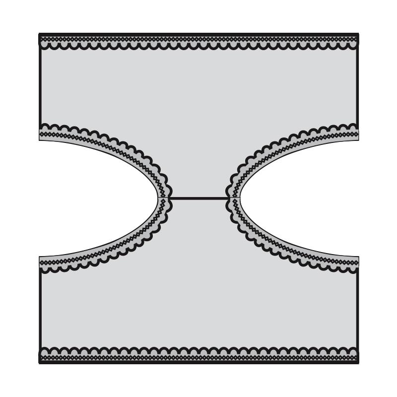 instruction:Fig. 8