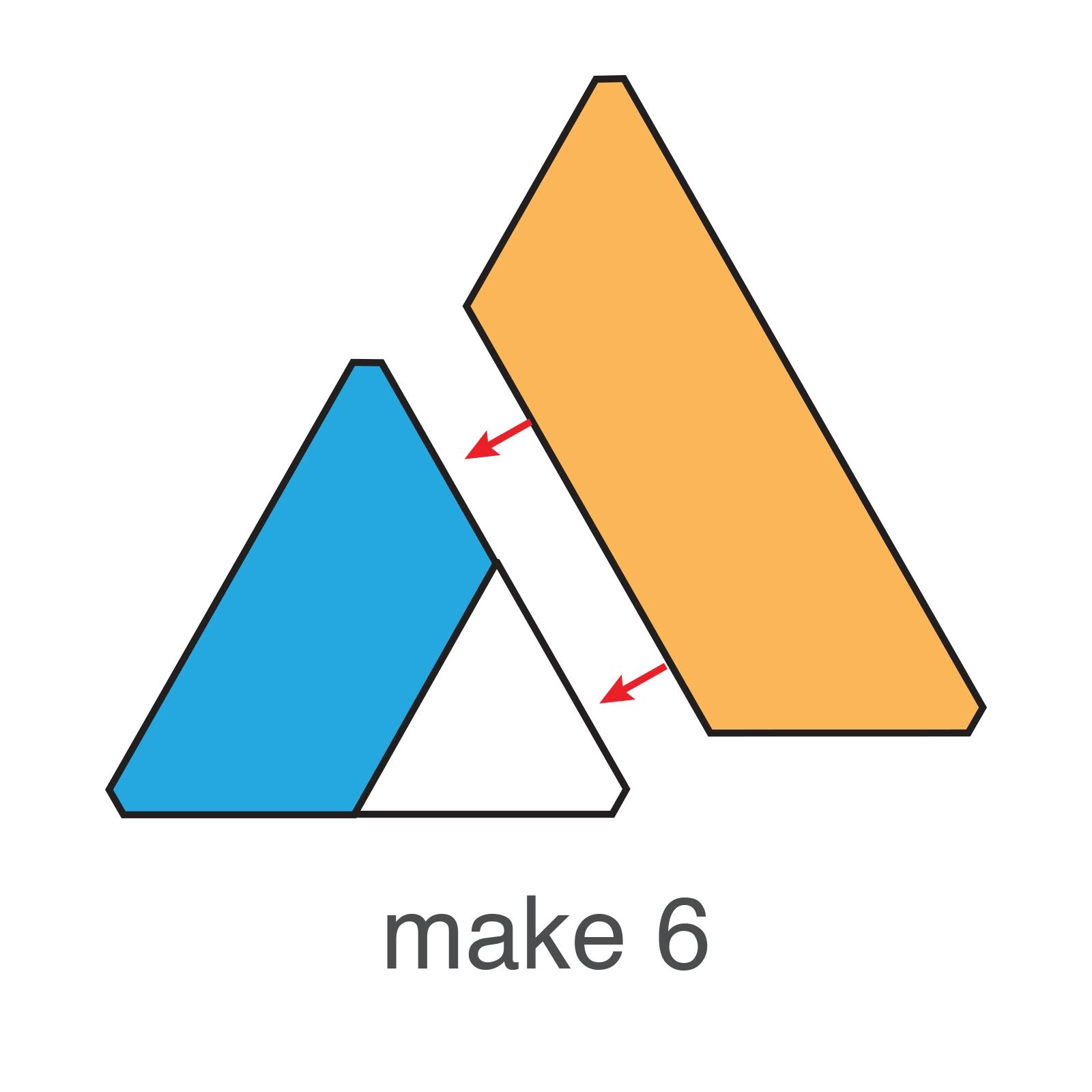 instruction:Diagram 7
