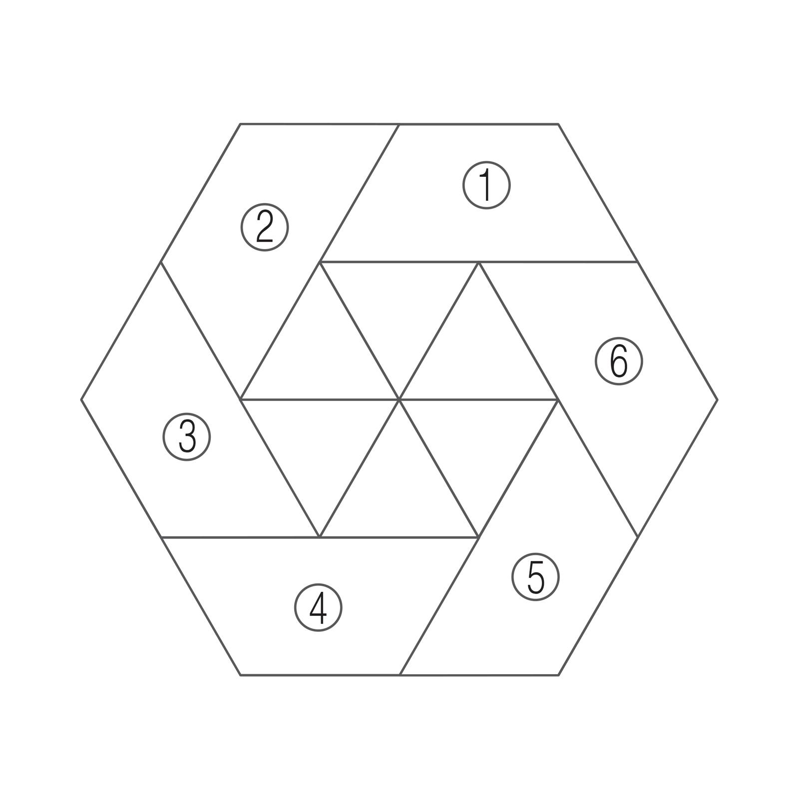 instruction:Diagram 4