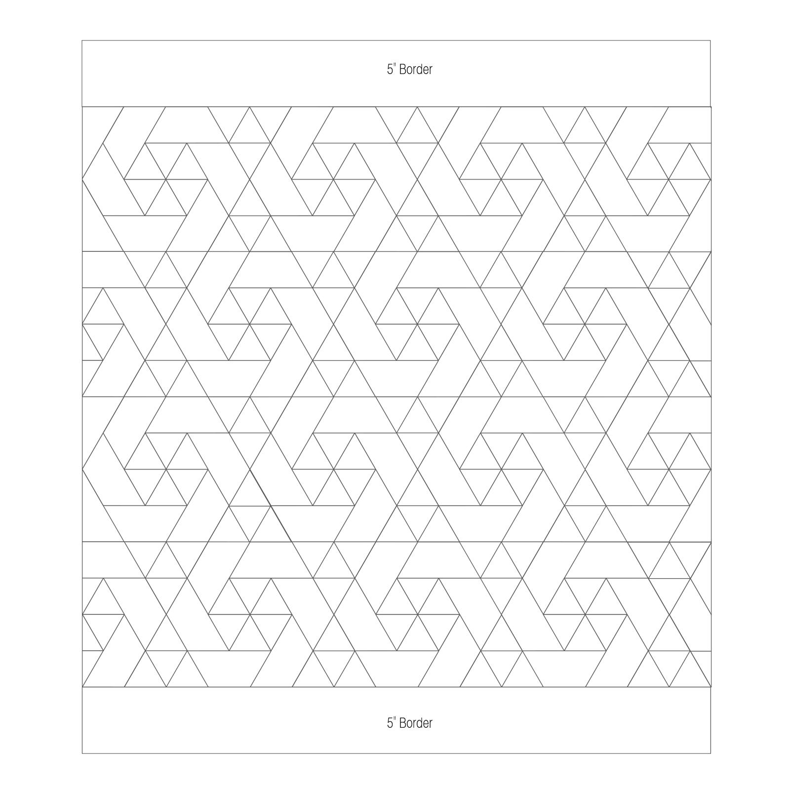 instruction:Layout Diagram