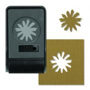 Sizzix Paper Punch - Daisy Flower, Large