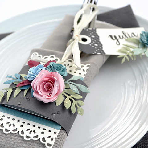 Place Setting