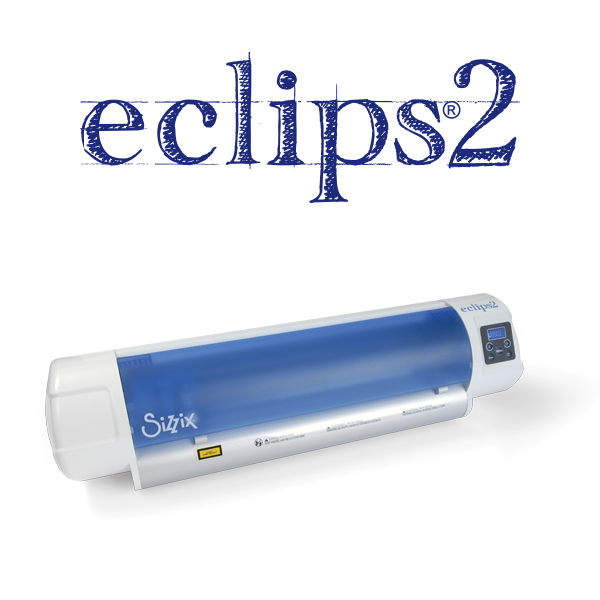 eclips2 Machine