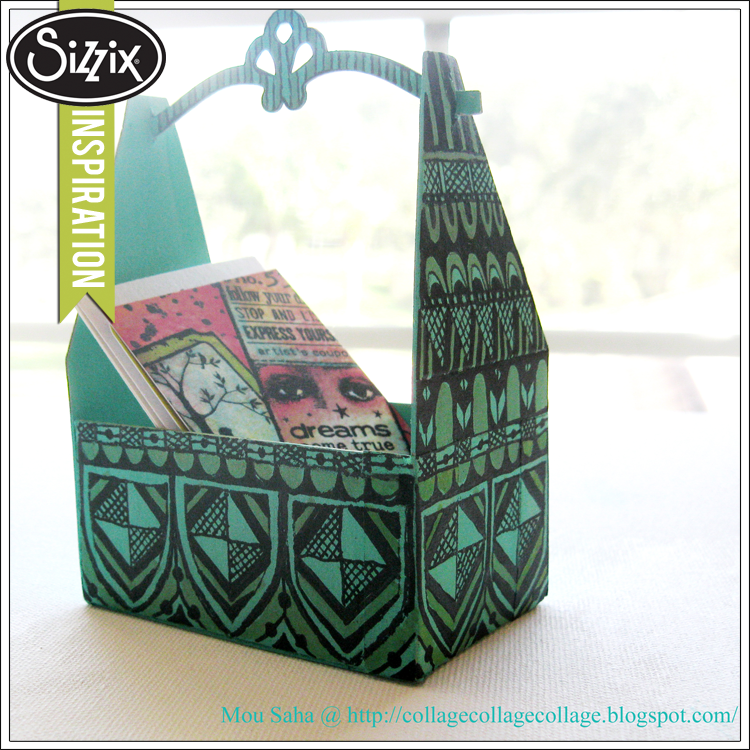 Sizzix tutorial business card fancy crate sizzix blog the sizzix tutorial business card fancy crate sizzix blog the start of something you colourmoves