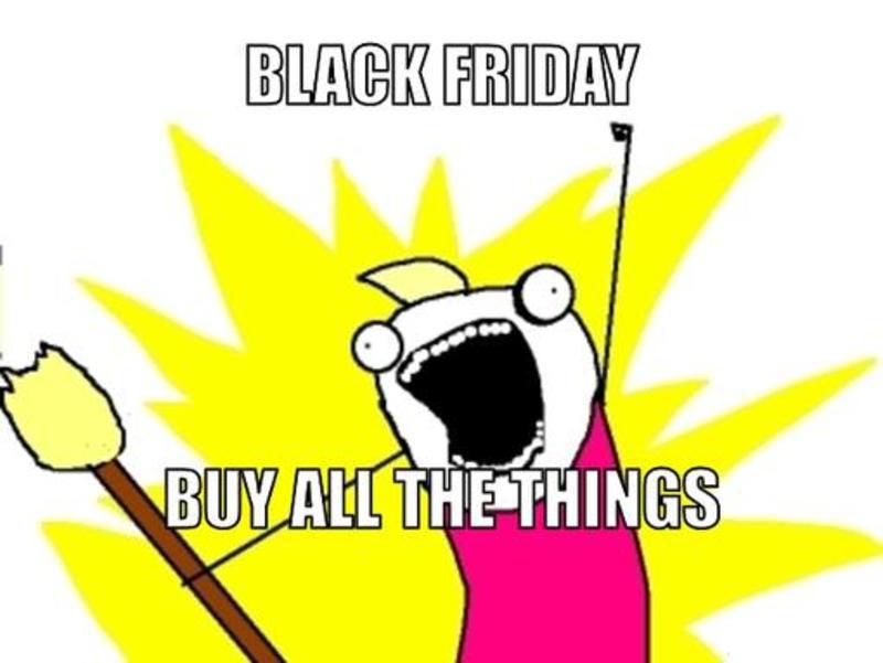 black-friday-meme-010-buy-all-the-things