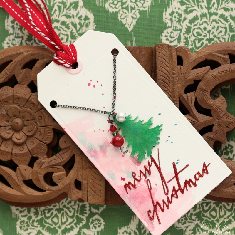 Christmas-Tree-Necklace-Title-Pic