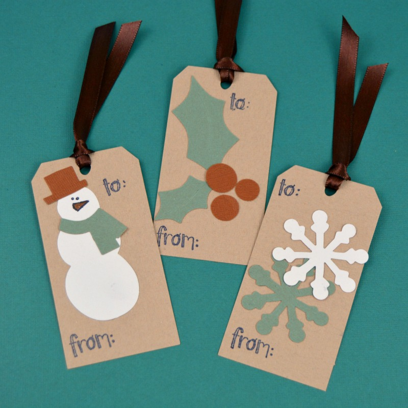 Stephanie-Ackerman-Gift-Tags-1
