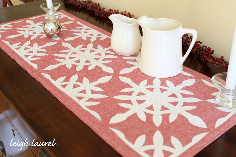 6 Quilting Projects We Love