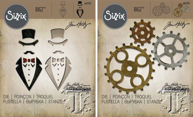 sizzix1