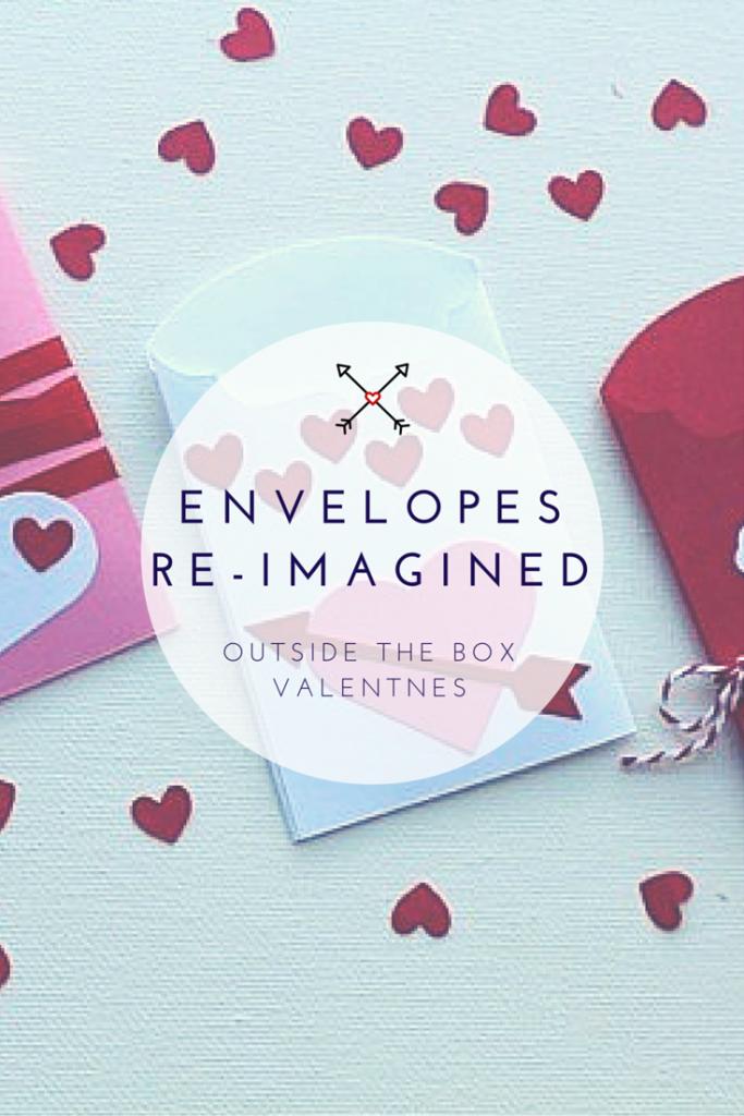 9 Valentine's Day MIYs We Heart