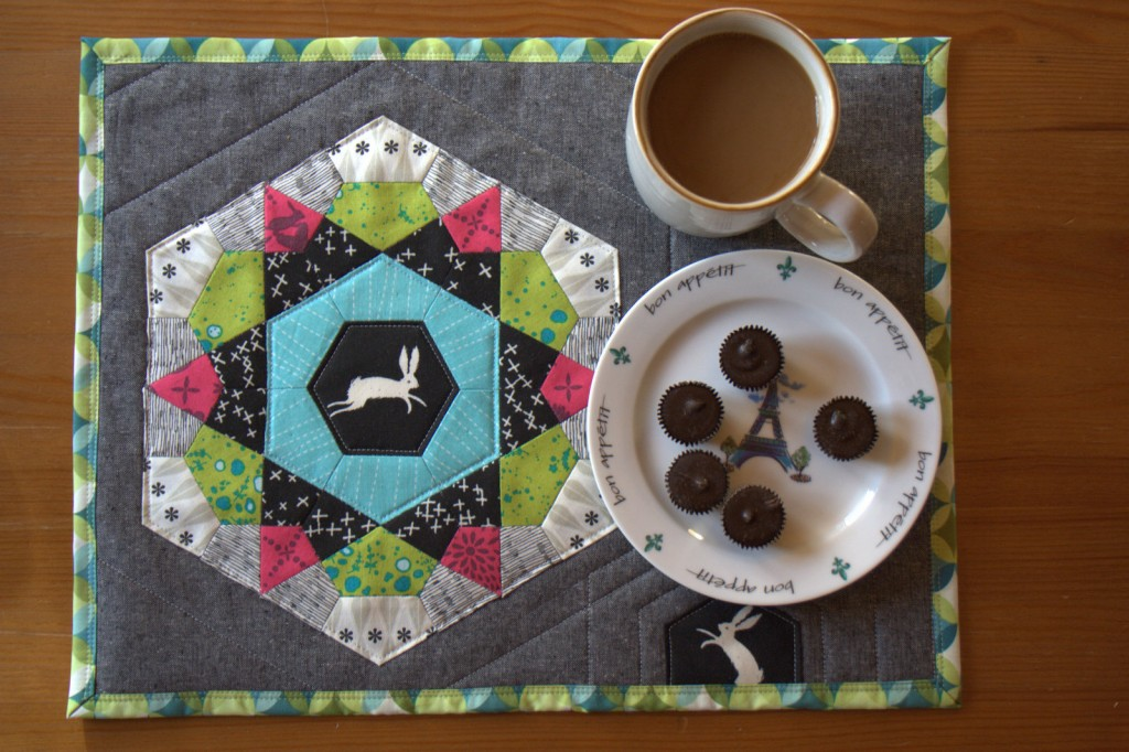 12 Inspiring Quilts Makes To Incorporate In Your Next Quilting Project