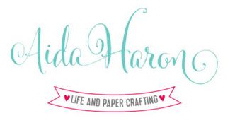 Singature:Aida Haron