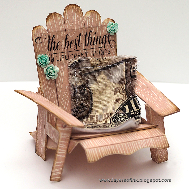 12 Makes We Love From Eileen Hull's Sizzix Collections