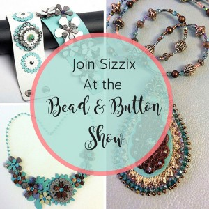 https://www.sizzix.com/wp/wp-content/uploads/2016/03/Join-Sizzix-300x300.jpg