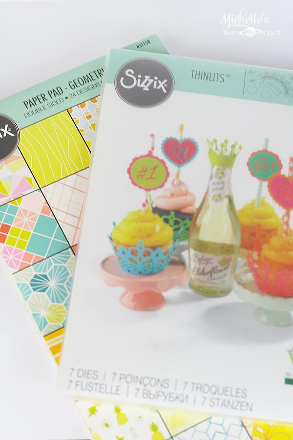 Princess Cupcake Toppers: A Pretty & Cute Treat!