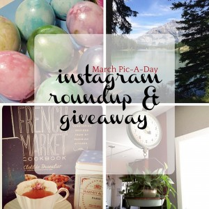 https://www.sizzix.com/wp/wp-content/uploads/2016/04/Craft-Month-Weekly-Instagram-Roundup-And-Giveaway-2-300x300.jpg
