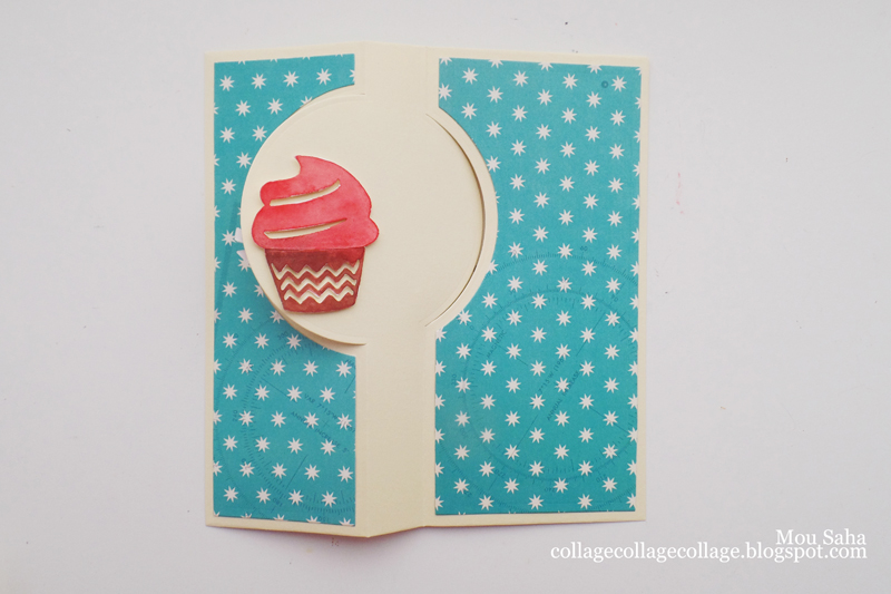 Sweet & Simple Cards For Any Occasion!