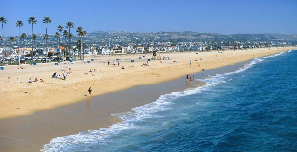 1400-newport-beach-california-balboa-peninsula.imgcache.rev1409688082359.web