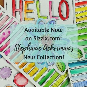 https://www.sizzix.com/wp/wp-content/uploads/2016/05/Available-at-Retailers-1-300x300.jpg