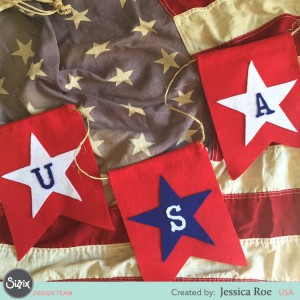 https://www.sizzix.com/wp/wp-content/uploads/2016/05/Memorial-Day-Banner-A-Cute-15-Minute-Make-300x300.jpg