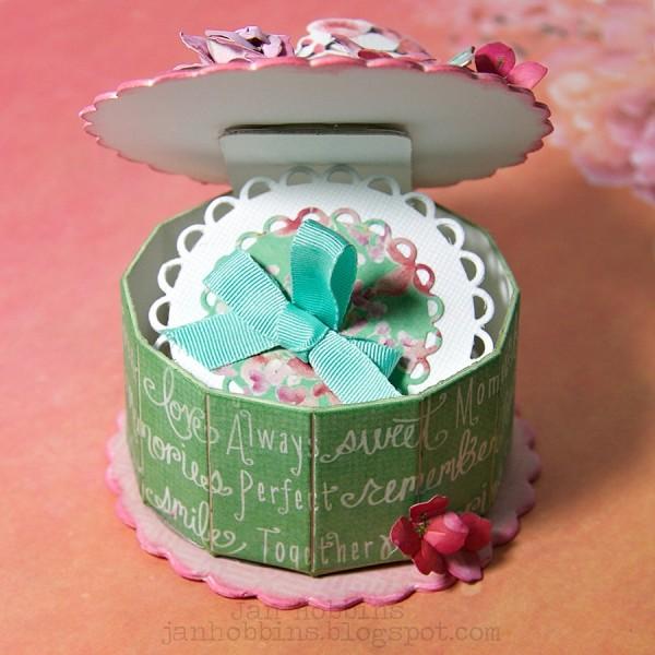 BirthdayBox@janhobbins-1-600x600