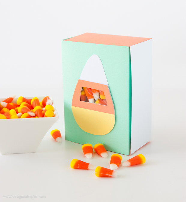 Candy-Corn-Treat-Box-by-Design-Eat-Repeat