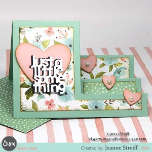 https://www.sizzix.com/wp/wp-content/uploads/2016/06/Card-and-Envelope-300x300.jpg