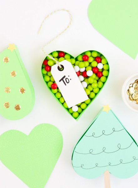 Christmas-Tree-Heart-Boxes-by-Design-Eat-Repeat1-441x600