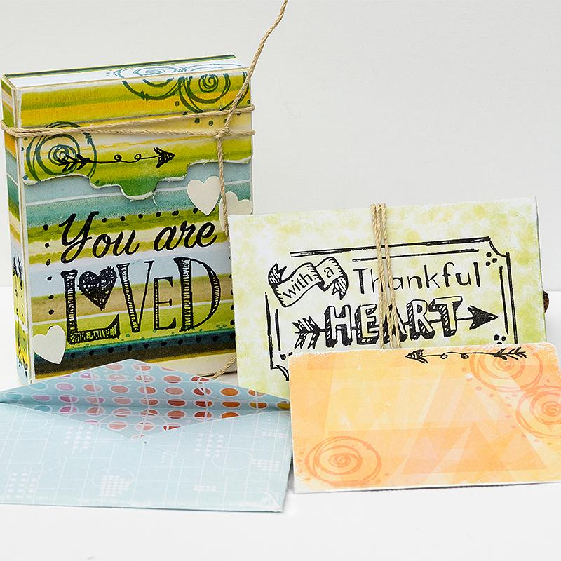 Gift-Card-Set1